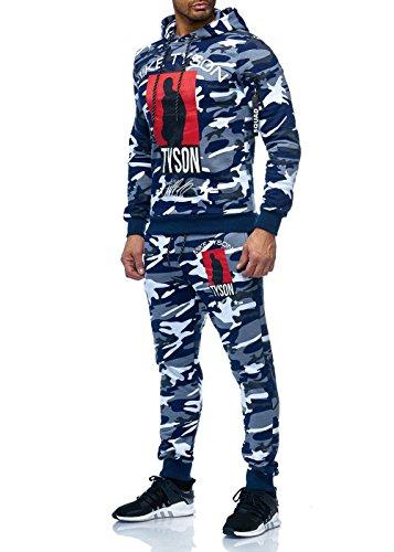 ModeSchuheamp; AccessoiresStylist24 Designer Fashion Fashion Online Designer Online 4RAjL35