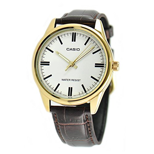 casio-reloj-con-movimiento-cuarzo-japones-man-mtp-v005gl-7a-40-mm