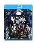 Hermosas Criaturas (Bd) [Blu-ray]