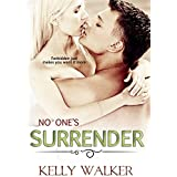 No One's Surrender (Chadwell Hearts Book 3) (English Edition)