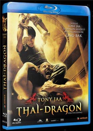 thai-dragon-blu-ray