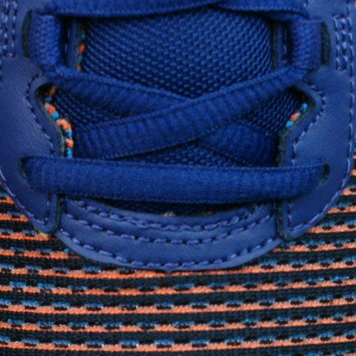 Asics - Gel Lyte Runner Chameleoid Mesh - Sneakers Homme Blau