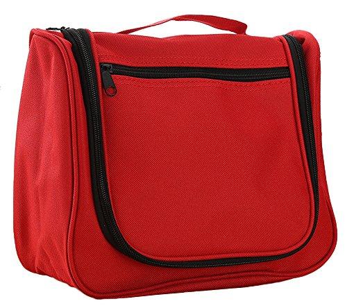impermeable-oxford-neceser-colgando-portatil-bolsa-de-lavado-cosmeticos-de-maquillaje-bolsa-articulo