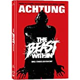 The Beast Within - Das Engelsgesicht - Mediabook