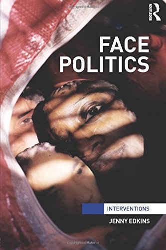 Face Politics (Interventions)