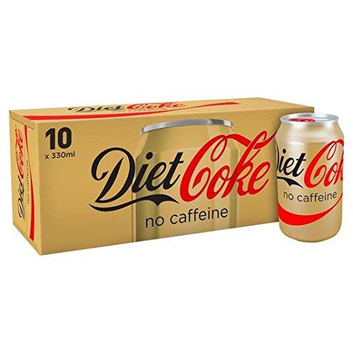 coca-cola-light-sin-cafeina-fridge-pack-10-x-330-ml