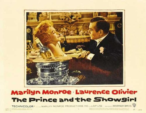 the-prince-and-the-showgirl-poster-movie-h-11-x-14-in-28cm-x-36cm-laurence-olivier-marilyn-monroe-sy