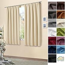 Deckenschiene Vorhang suchergebnis auf amazon de für deckenschiene vorhang