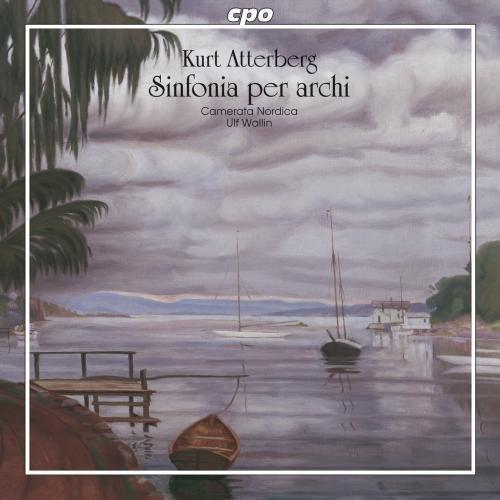kurt-atterberg-sinfonia-per-archi