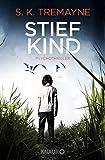Stiefkind: Psychothriller bei Amazon kaufen