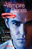 The Vampire Diaries: Stefan's Diaries #4: The Ripper (Vampire Diaires- Stefan's Diaries) (English Edition)
