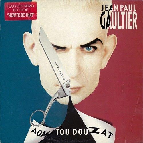 jean-paul-gaultier-aow-tou-dou-zat-fontana-838-271-1