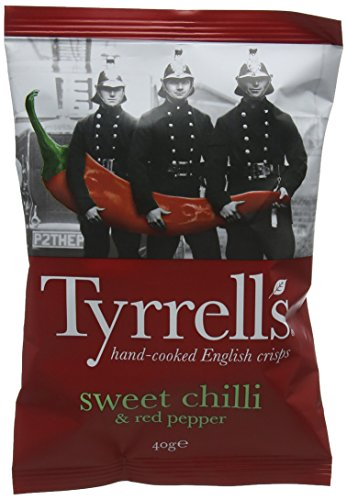 tyrrells-sweet-chilli-and-black-pepper-potato-crisps-40-g-pack-of-12
