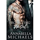 Protecting the Soul: Souls of Chicago Series (English Edition)