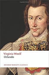 new essays on shakespeares sonnets William shakespeare biography of william shakespeare and a (other than shakespeare) of sonnets which use or essays about william shakespeare written by.
