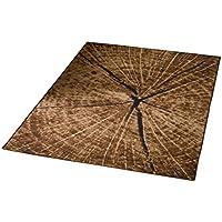 suchergebnis auf f r teppich 240x240 k che. Black Bedroom Furniture Sets. Home Design Ideas