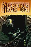 Sherlock Holmes: Year One (Sherlock Homes)