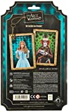 Ultra Detail Figure MAD HATTER