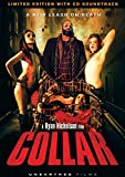 Collar: Limited Nude Edition [DVD] [2014] [Region 1] [US Import] [NTSC]