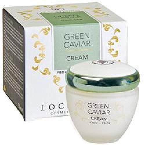 Locherber Green Caviar Cr 30ml