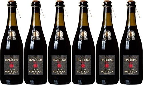 Bottega-Fragolino-Rosso-Isabella-s-6-x-075-l