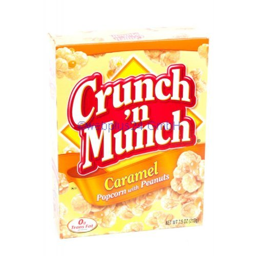 crunch-n-munch-popcorn-with-peanuts-caramel-6-oz-by-crunch-n-munch
