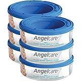 Angelcare Windeleimer Nachfüllpacks