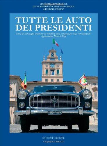 tutte-le-auto-dei-presidenti-storie-di-ammiraglie-limousine-ed-esemplari-unici-utilizzati-per-scopi-
