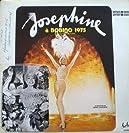 Joséphine A Bobino 1975