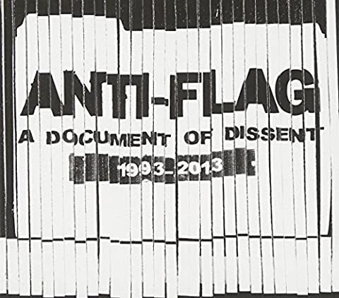 A Document Of Dissent (Best