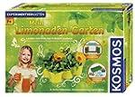 Kosmos 631710 - Mein Limonaden-Garten...