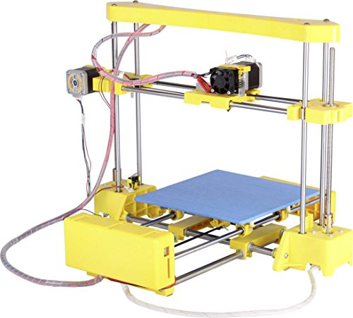 CoLiDo/Print-Rite - CoLiDo DIY