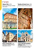 Lonely Planet Pocket Florence & Tuscany (Travel Guide) Bild 12