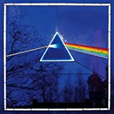 The Dark Side of the Moon, 30th Anniversary Edition by PINK FLOYD