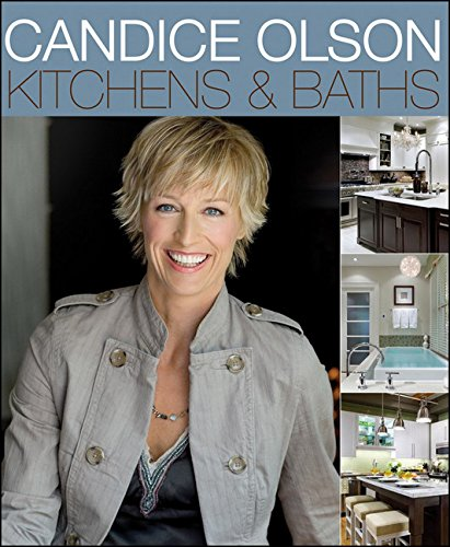 candice-olson-kitchens-and-baths