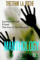 Manthology 2
