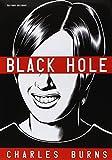 Black Hole, Tomes 1 A 6