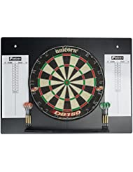 Unicorn DB180 Home Darts Centre
