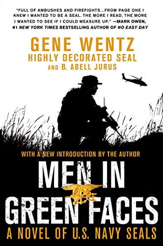 men-in-green-faces-a-novel-of-us-navy-seals