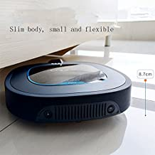 Amazon.es: robot limpiacristales roomba