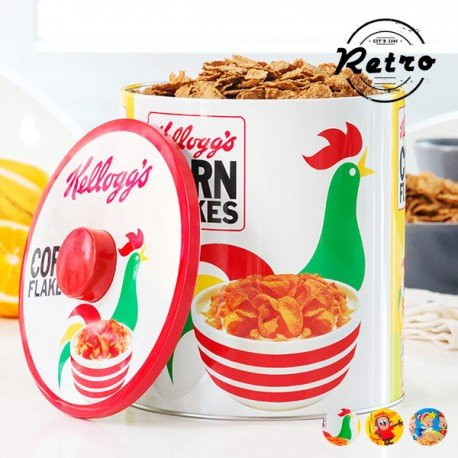 caja-metalica-circular-retro-kelloggs-diseno-rice-krispies
