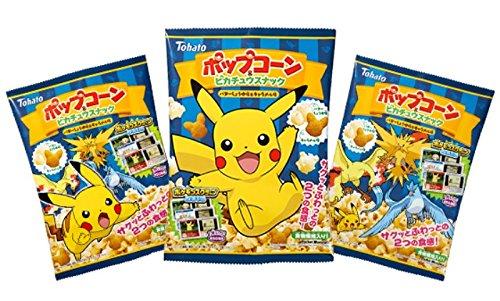 palomitas-pikachu-con-snack-de-caramelo-pokemon-pack-de-3