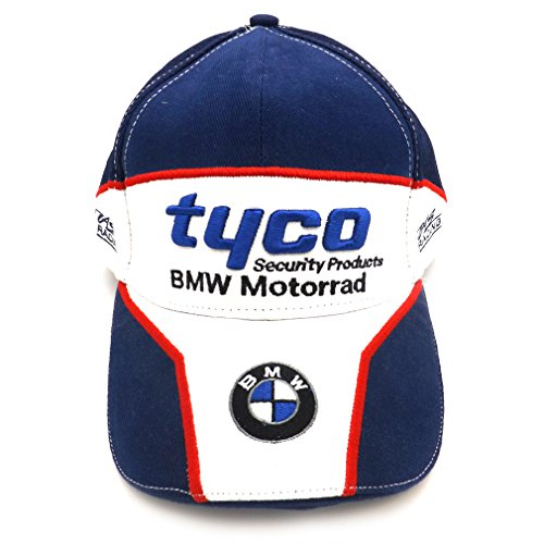 tyco-bmw-british-superbike-international-courses-casquette-officiel-2016