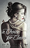 A Choice for Claire