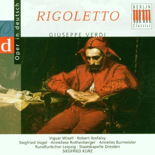 rigoletto-opernquerschnitt-in-deutscher-sprache-by-verdi-1999-11-16