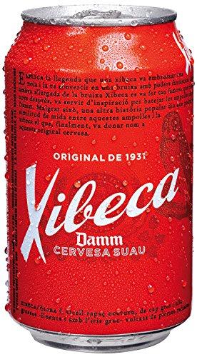 xibeca-helles-bier-1-x-033-l