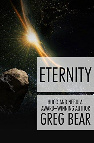 eternity-eon
