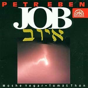 Eben: Job