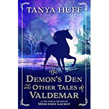 The Demon's Den and Other Tales of Valdemar