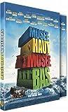 Musee Haut Musee Bas - DVD [Edizione: Francia]